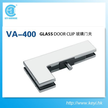 VA-400 factory wholesale glass door clip