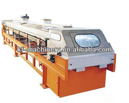 New Design Rotary Belt Condensation Granulator