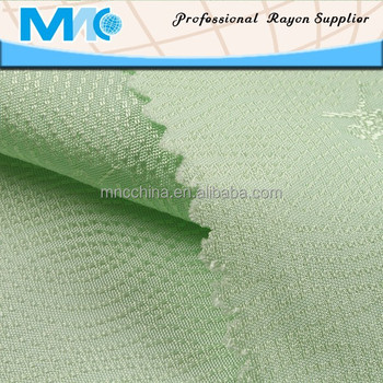 2015 high stretch jacquard fabric for shape wear