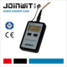 JW3110 mini fiber optic light source with cheap price
