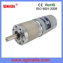 In- <span class=keywords><strong>motore</strong></span> ruota 250w