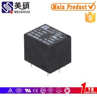 Air Conditioner Relay 12V 10A 5pins T73