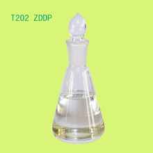 better antioxidation zddp oil additive T202 lubricant additives bulk detergent