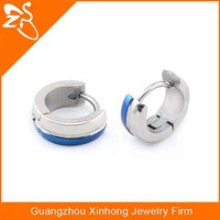 New Style Stainless Steel Jewelry Fashion Earrings