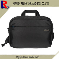 2014 popular cheap waterproof laptop bag