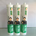 general purpose silicone sealants