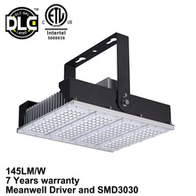 Highbay & low bay waterproof IP65 led industrial light 200w CUL 100W 150W 200W led high bay light 400W