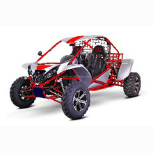 2018 new model Renli 1500cc 4x4 Beach Buggy for sale