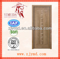 interior accordion doors in solid wood