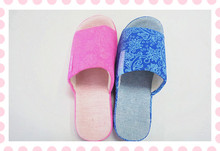 high quality zori slippers with great price