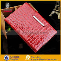 For iPad mini case with Slim design,for ipad mini bag