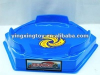 hot sell beyblade arena