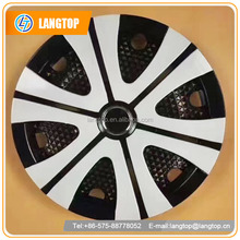 Top quality 13 inch 14 inch 15 inch ABS Car Wheel Covers