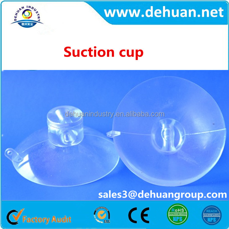 Glass Table Suction Cups 20 Mm Suction Cup Supplier