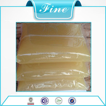 Hot melt adhesives, animal jelly glue for packing,box covering usage