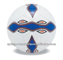 PVC Training Soccerball