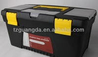 cheap tool boxes,plastic tool boxes
