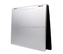 Ultra slim Lenovo YOGA 11.6'' Intel apollolake N3350 ABCD metal case with 1366*768 IPS with 360 Hinge keyboard