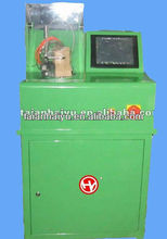 Cheapest price Bosch EPS200 Common Rail Injector Test Bench