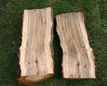Fire wood-pine-oak-spruce-birch-acasia,eucalyptus,beech,rubber fire wood