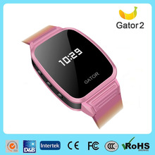 New mini children gps tracker, mini gps tracker 3G gps tracker, kids gps tracking device