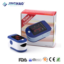 Prevent respiratory vascular disease pulse oximeter finger price for baby