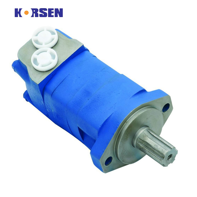 2015 good quality hydraulic motor for sale buy motor for for Hydraulic pumps and motors for sale