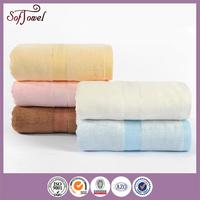 ayate wash cloth