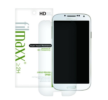 Filmaxx Clear screen protector