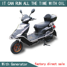 400cc sport automatic motorcycle