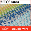 Minerals Metallurgy Double Wire Wire O