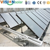 China trade partners best solar pool heaters collector