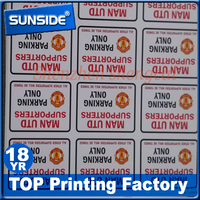 Plastic Printing PVC Foam Board Sign/PVC Sintra Board/PVC Forex Shenzhen China--casn8
