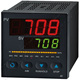STA Intelligent Automation Programmable PID Temperature Controller for furnace