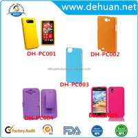 2016 hot sale&Hand case&hand cover for phone