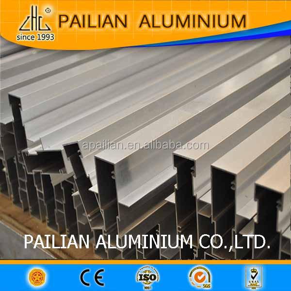 Venta al por mayor aluminio en muros-Compre online los mejores ...