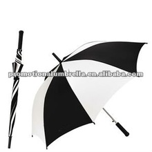 Automatic cheap promotion gift umbrella