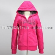 Sweater t-shirt polo coat anorak casual wear sportswear men s wear women s wear long-sleeve shirt UV protection