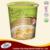 2017 Instan Style and Noodles Product Type instant noodle