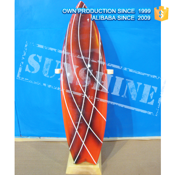 Smart Pet Surf board from China Surfboard Factory Premium Pet Toys