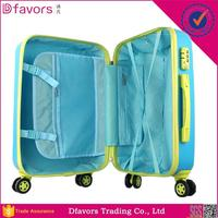 Manufacture price aluminum trolley case international traveller trolley bag big suitcase cheap wholesales