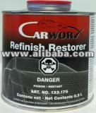 CARSYSTEM REFINISH RESTORER 500ml