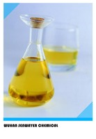 Factory Make Stock Natural Vitamin E oil
