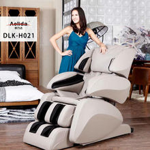 Aolida Message Chair / Hot Sell Massage Armchair In Dubai / New Model Zero Gravity Massage Chair H021