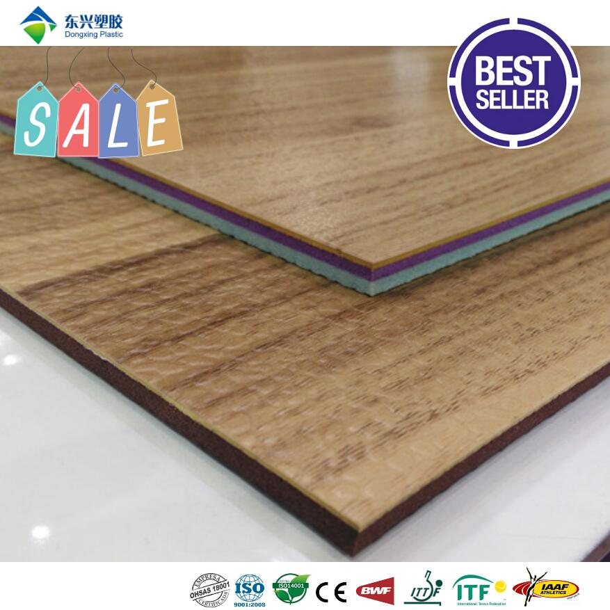Cost Effective Flooring pvc basketball court flooring cost effective - buy indoor
