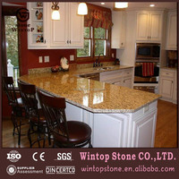 Luxury Natural Granite Kitchen Countertop Paint