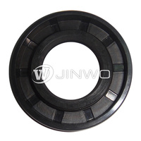 Different types gearbox oil seal