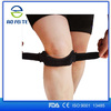 Adjustable Sports Gym Patella Tendon Knee Brace Support Wrap Strap Protector