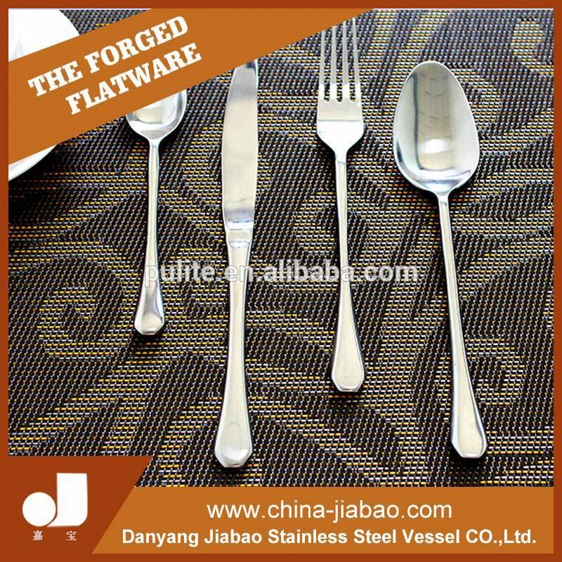 heavy duty plastic forks decorative wedding acrylic salad fork