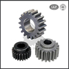 Precision Small Stainless Steel Spur Gear